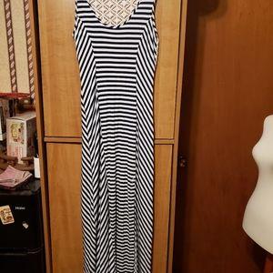 Finn & Clover woman's dress